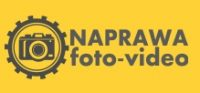 photo-service-camera-repair-krakow